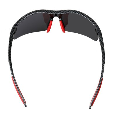 KASHILUO XQ029 Anti-hangover Cycling Glasses от GearBest.com INT