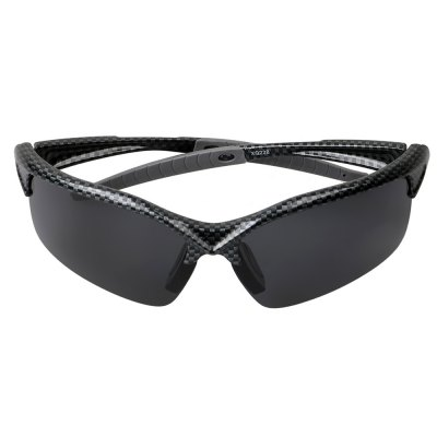 KASHILUO XQ238 Polarized Lens Cycling Glasses