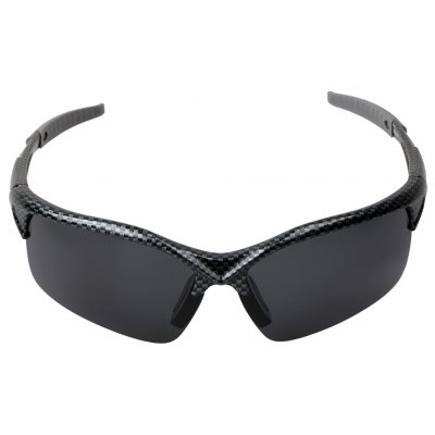 KASHILUO XQ238 Cycling Glasses