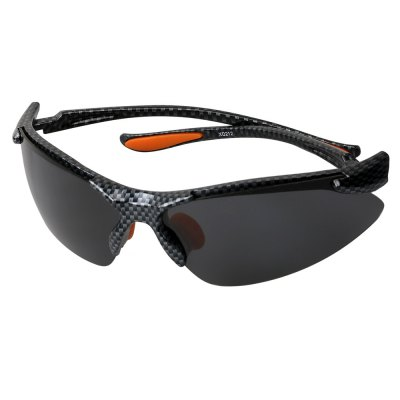 KASHILUO XQ212 Anti-hangover Cycling Glasses