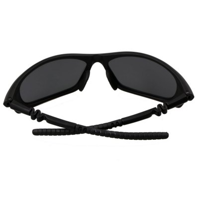 KASHILUO XQ198 Polarizing Cycling Glasses от GearBest.com INT