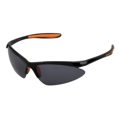 KASHILUO XQ040-123 Anti-hangover Cycling Glasses