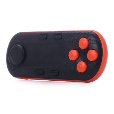 Multifunction Remote Controller VR Console