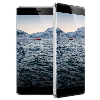 Ulefone Future 4G PhabletCell phones<br>Ulefone Future 4G Phablet<br><br>2G: GSM 850/900/1800MHz<br>3G: WCDMA 900/2100MHz<br>4G: FDD-LTE 800/1800/2100/2600MHz<br>Additional Features: E-book, Calendar, Calculator, Browser, Bluetooth, Alarm, 4G, 3G, Fingerprint recognition, Wi-Fi, Fingerprint Unlocking, Video Call, Sound Recorder, People, OTG, MP4, MP3, GPS, FM<br>Auto Focus: Yes<br>Back camera: with flash light and AF, 16.0MP<br>Battery Capacity (mAh): 3000mAh Built-in Battery<br>Battery Type: Lithium-ion Polymer Battery<br>Brand: Ulefone<br>Camera type: Dual cameras (one front one back)<br>Cell Phone: 1<br>Cores: Octa Core<br>CPU: MTK6755<br>E-book format: TXT, PDF<br>English Manual : 1<br>External Memory: TF card up to 128GB (not included)<br>Flashlight: Yes<br>Front camera: 5.0MP<br>Games: Android APK<br>Google Play Store: Yes<br>GPU: Mali T860MP2<br>I/O Interface: 3.5mm Audio Out Port, TF/Micro SD Card Slot, Type-C<br>Language: Indonesian, Malay, Catalan, Czech, Danish, German, Estonian, English, Spanish, Filipino, French, Croatian, Italian, Latvian, Lithuanian,  Hungarian, Dutch, Norwegian Bokmal, Polish, Portuguese, Romani<br>Live wallpaper support: Yes<br>MS Office format: Excel, Word, PPT<br>Music format: MP3, AAC, WAV<br>Network type: GSM+WCDMA+FDD-LTE<br>OS: Android 6.0<br>OTG : Yes<br>Package size: 18.90 x 11.40 x 6.20 cm / 7.44 x 4.49 x 2.44 inches<br>Package weight: 0.5050 kg<br>Picture format: PNG, JPEG, GIF, BMP<br>Power Adapter: 1<br>Product size: 15.20 x 7.40 x 0.85 cm / 5.98 x 2.91 x 0.33 inches<br>Product weight: 0.1900 kg<br>RAM: 4GB RAM<br>ROM: 32GB<br>Screen Protector: 1<br>Screen resolution: 1920 x 1080 (FHD)<br>Screen size: 5.5 inch<br>Screen type: Corning Gorilla Glass 3, Capacitive<br>Sensor: Ambient Light Sensor,Gravity Sensor,Gyroscope,Hall Sensor,Proximity Sensor<br>Service Provider: Unlocked<br>Silicone Case: 1<br>SIM Card Slot: Dual SIM, Dual Standby<br>SIM Card Type: Nano SIM Card, Micro SIM Card<br>Sound Recorder: Yes<br>Touch Focus: 