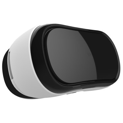 MAGICSEE M1 All in One VR Headset 3D Virtual Reality Glasses with ControllerAll in one VR<br>MAGICSEE M1 All in One VR Headset 3D Virtual Reality Glasses with Controller<br><br>Battery: 4000mAh Li-polymer battery<br>Bluetooth: Yes<br>Bluetooth Version: Bluetooth V4.0<br>Brand: Magicsee<br>Compatible with: Built-in System<br>CPU: Quad Core ARM Cortex A17 Up to 1.8 GHz<br>Features: High Resolution<br>Focus Adjustment: No<br>FOV Range: 70 - 90 degree<br>FPS (frame per second): 60Hz<br>GPU: Mali-T760<br>IPD Adjustment: No<br>Lens Diameter: 45mm<br>Lens Structure: Low dispersion aspherical<br>Material: Foam, ABS<br>Material (Lens): PMMA<br>Memory: 16G<br>Model: M1<br>Operating system: Android 5.1<br>Package Contents: 1 x VR Headset, 1 x Remote Controller, 1 x Micro USB Cable, 1 x HDMI Cable, 1 x Headband, 1 x Power Adapter<br>Package size (L x W x H): 12.00 x 15.00 x 20.00 cm / 4.72 x 5.91 x 7.87 inches<br>Package weight: 1.6700 kg<br>Primary Button Type: Remote Control<br>Product size (L x W x H): 15.00 x 10.50 x 11.00 cm / 5.91 x 4.13 x 4.33 inches<br>Product weight: 0.4600 kg<br>RAM: 2GB<br>Refraction Compensation (Degrees): Under 600 degrees myopia<br>Screen resolution: 1920 x 1080 (FHD)<br>Screen size: 5.5 inch<br>Screen type: TFT<br>Video format: MP4, AVI<br>VR Glasses Type: VR Headset<br>WIFI: 802.11 b/g/n<br>WiFi Network Frequency: 2.4GHz<br>Working Time: 2.5h