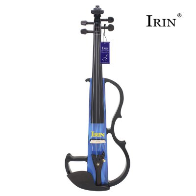 irin-05-electroacoustic-violin