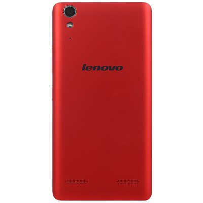 Lenovo Lemon K3 (K30-w) 4G SmartphoneCell phones<br>Lenovo Lemon K3 (K30-w) 4G Smartphone<br><br>2G: GSM 900/1800/1900MHz<br>3G: WCDMA 900/2100MHz<br>4G: FDD-LTE 1800/2100MHz<br>Additional Features: 3G, Alarm, Bluetooth, Calculator, Calendar, E-book, GPS, MP3, Proximity Sensing, Wi-Fi<br>Aperture: f/2.2<br>Auto Focus: Yes<br>Back camera: with flash light and AF, 8.0MP<br>Battery: 1<br>Battery Capacity (mAh): 2300mAh<br>Brand: Lenovo<br>Camera type: Dual cameras (one front one back)<br>Cell Phone: 1<br>Cores: 1.2GHz, Quad Core<br>CPU: MSM8916<br>E-book format: TXT, PDF<br>English Manual : 1<br>External Memory: TF card up to 32GB (not included)<br>Flashlight: Yes<br>Front camera: 2.0MP<br>I/O Interface: Micro USB Slot, 3.5mm Audio Out Port, 2 x Micro SIM Card Slot, Speaker, Micophone<br>Language: English, Afrikaans, Bahasa Indonesia, Bahasa Melayu, Bosanski, Catala, Cestina, Dansk, Deutsch, Eesti, Espanol, Filipino, French, Havatski, IsiZulu, Italiano, Kiswahili, Latviesu, Lietuviu, Magyar, Ne<br>MS Office format: PPT, Word, Excel<br>Music format: WAV, AMR, MP3<br>Network type: FDD-LTE+WCDMA+GSM<br>OS: Android 4.4<br>Package size: 17.50 x 10.00 x 5.50 cm / 6.89 x 3.94 x 2.17 inches<br>Package weight: 0.357 kg<br>Picture format: JPEG, GIF, BMP, PNG<br>Power Adapter: 1<br>Product size: 14.10 x 7.05 x 0.79 cm / 5.55 x 2.78 x 0.31 inches<br>Product weight: 0.128 kg<br>RAM: 1GB RAM<br>ROM: 16GB<br>Screen resolution: 1280 x 720 (HD 720)<br>Screen size: 5.0 inch<br>Screen type: IPS, Capacitive<br>Sensor: Ambient Light Sensor,Gravity Sensor,Proximity Sensor<br>Service Provider: Unlocked<br>SIM Card Slot: Dual SIM, Dual Standby<br>SIM Card Type: Micro SIM Card<br>Type: 4G Smartphone<br>USB Cable: 1<br>Video format: 3GP, MP4<br>Video recording: Yes<br>WIFI: 802.11b/g/n wireless internet<br>Wireless Connectivity: 4G, 3G, WiFi, GPS, GSM, Bluetooth