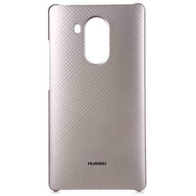 Original Back Case for Huawei Mate 8