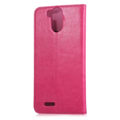 PU Leather Full Body Flip Case for Ulefone Power Magnetism with StandCases &amp; Leather<br>PU Leather Full Body Flip Case for Ulefone Power Magnetism with Stand<br><br>Features: Anti-knock,Cases with Stand<br>Material: PU Leather<br>Style: Solid Color<br>Color: Black,Brown,Rose,White<br>Product weight: 0.034 kg<br>Package weight: 0.055 kg<br>Product Size(L x W x H): 16.00 x 8.40 x 1.50 cm / 6.3 x 3.31 x 0.59 inches<br>Package size (L x W x H): 17.00 x 9.40 x 2.50 cm / 6.69 x 3.7 x 0.98 inches<br>Package Contents: 1 x Protective Case