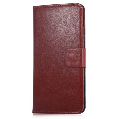 PU Leather Flip Case Protector for Ulefone Power