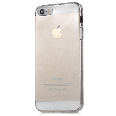 Back Case Protector for iPhone SE / 5S / 5