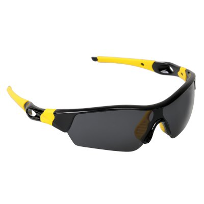 KASHILUO 6102 Cycling Glasses