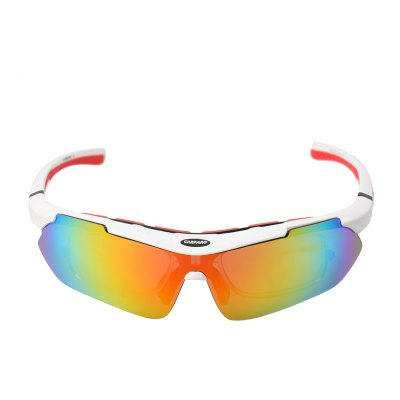 KASHILUO 630 Cycling Glasses