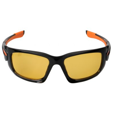 KASHILUO XQ049 Night Vision Cycling Glasses