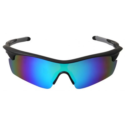 KASHILUO 9356 Cycling Glasses
