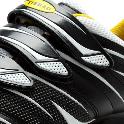 TIEBAO TB35-B816A MTB Cycling Shoes for Outdoor Sports от GearBest.com INT