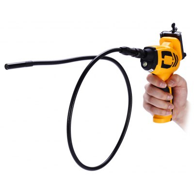 GD8743 HD WiFi Inspection Camera