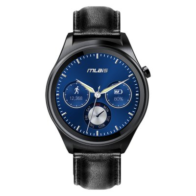 Mlais Android 5.1 Smart Watch