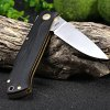 cheap BROTHER 1502 Stainless Survival Knife