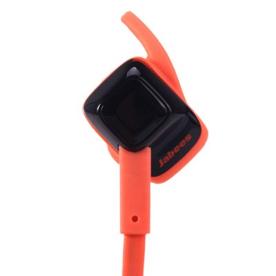 Jabees Bluetooth 4.1 In-ear Stereo Sports Headset