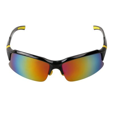 KASHILUO 9150-S Cycling Glasses