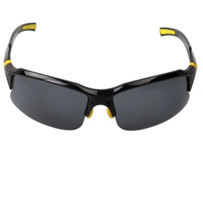 KASHILUO 9150 S Cycling Glasses