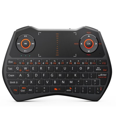 rii-portable-24ghz-wireless-touchpad-keyboard