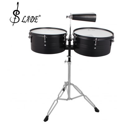 LADE Timbale