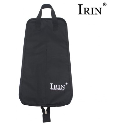 IRIN Drum Stick Bag