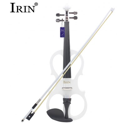 IRIN AU - 02 4 / 4 Electric Violin