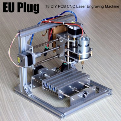 t8 diy cnc engraver printer machine 202 55 online shopping