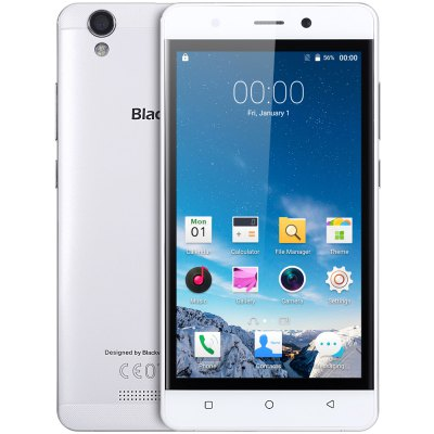 Blackview A8 Smartphone 3G