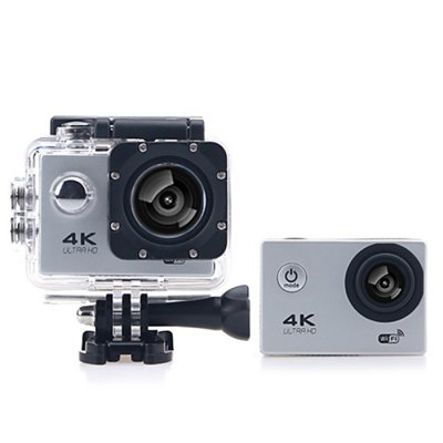 Gearbest action cam
