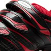 TIEBAO TB35-B816A MTB Cycling Shoes for Outdoor Sports deal