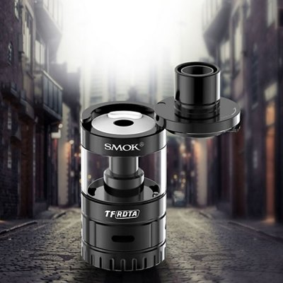 Original Smok TF-RDTA Atomizer