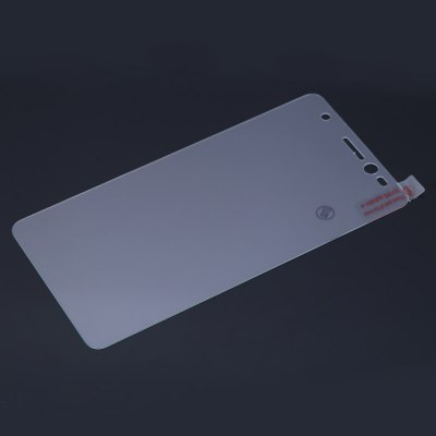 Фотография ASLING Tempered Glass Screen Protector for Huawei Honor 7 Plus