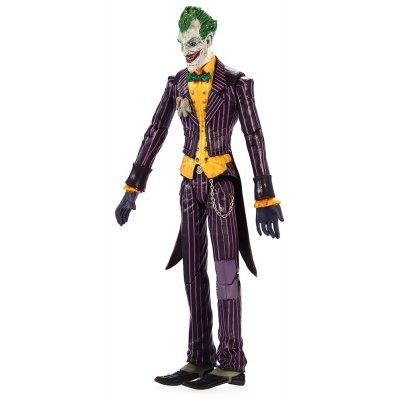 Action Figure Anime Character Model Home Office Decor - 6.7 inch