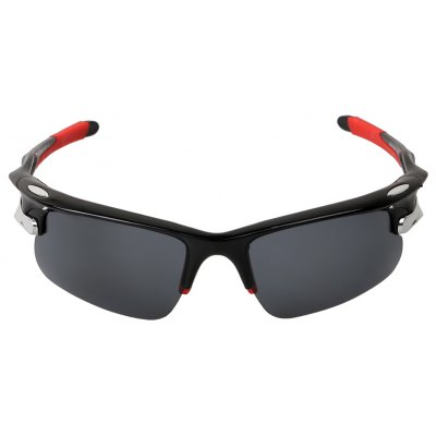 KASHILUO 9058 Cycling Glasses