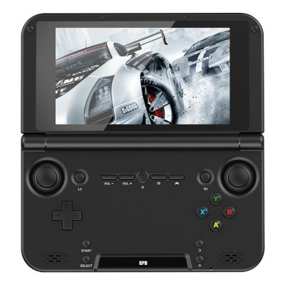 5 inch Gpd XD Game Tablet PCTablet PCs<br>5 inch Gpd XD Game Tablet PC<br><br>Brand: GPD<br>Type: Game Tablet<br>OS System: Android 4.4<br>WIFI: 802.11b/g/n wireless internet<br>CPU Brand: Rockchip<br>CPU: RK3288<br>GPU: Mali-764<br>Core: 600MHz,Quad Core<br>RAM: 2GB<br>ROM: 32GB<br>Screen type: Capacitive<br>Screen size: 5 inch<br>IPS: Yes<br>Screen resolution: 1280 x 720 (HD 720)<br>Camera type: No camera<br>TF card slot: Yes<br>Micro USB Slot: Yes<br>3.5mm Headphone Jack: Yes<br>Mini HDMI: Yes<br>Battery Capacity: 6000mAh<br>Battery / Run Time (up to): 6 hours video playing time<br>G-sensor: Supported<br>Skype: Supported<br>Youtube: Supported<br>Speaker: Supported<br>MIC: Supported<br>3D Games: Supported<br>Languages: English,French,German,Italian,Russian,Spanish<br>Note: If you need any specific language other than English and you must leave us a message when you checkout<br>Additional Features: Browser,Java,Wi-Fi<br>Tablet PC: 1<br>Charger: 1<br>USB Cable: 1<br>Product size: 15.50 x 8.90 x 2.40 cm / 6.1 x 3.5 x 0.94 inches<br>Package size: 24.00 x 14.00 x 7.00 cm / 9.45 x 5.51 x 2.76 inches<br>Product weight: 0.313 kg<br>Package weight: 0.653 kg