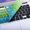 13 inch Laptop Keyboard Cover deal