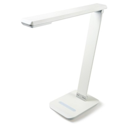 xiaomi-philips-intelligent-app-dimming-led-desk-lamp-usb-output