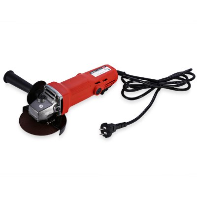 ULITE S1M-QU03-100A Multi-functional Angle Grinder