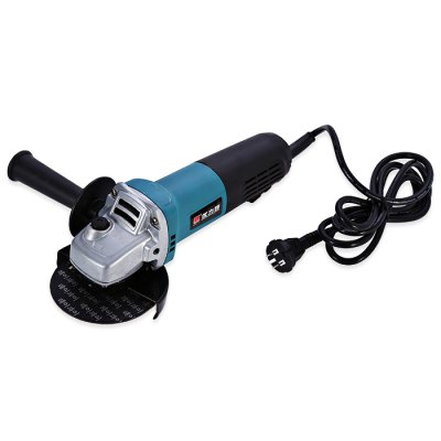 ULITE S1M-QU12-100A Multi-functional Angle Grinder