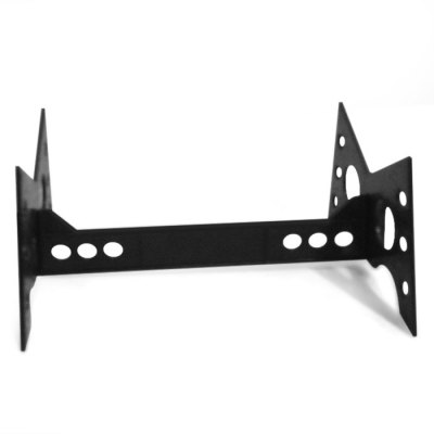 FEILUN FT011 Display Stand