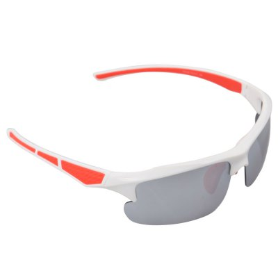 KASHILUO XQ128 Anti-hangover Cycling Glasses от GearBest.com INT