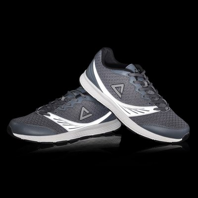 Peak DH540267 Men Running Shoes