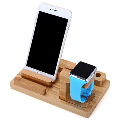 Charging Stand for iWatch / iPad / iPhone