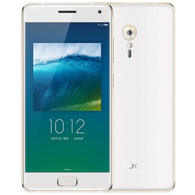 Lenovo ZUK Z2 Pro 4G SmartphoneCell phones<br>Lenovo ZUK Z2 Pro 4G Smartphone<br><br>2G: GSM 850/900/1800/1900MHz<br>3G: WCDMA 850/900/1900/2100MHz<br>4G: FDD-LTE 800/850/900/1700/1800/1900/2100/2600MHz<br>Additional Features: E-book, Sound Recorder, Fingerprint Unlocking, GPS, MP3, MP4, Video Call, Browser, Calendar, Wi-Fi, 3G, 4G, Bluetooth, Alarm, Calculator, Fingerprint recognition<br>Auto Focus: Yes<br>Back-camera: 13.0MP with flash light and AF<br>Battery Capacity (mAh): 3000 - 3100mAh<br>Battery Type: Non-removable<br>Bluetooth Version: V4.1<br>Brand: Lenovo<br>Camera Functions: Face Beauty, Anti Shake, Face Detection<br>Camera type: Dual cameras (one front one back)<br>Cell Phone: 1<br>Cores: Quad Core, 2.15GHz<br>CPU: Qualcomm Snapdragon 820<br>E-book format: PDF, TXT<br>External Memory: Not Supported<br>Flashlight: Yes<br>Front camera: 8.0MP<br>Games: Android APK<br>GPU: Adreno 530<br>I/O Interface: 3.5mm Audio Out Port, Type-C<br>Language: Afrikaans, Arabic language, Azerbaijan language, Belarus language, Bengali, Bulgarian, Catalan, Bosnian, Pennsylvania, Czech, Welsh, Danish, German, Greek, English, Spanish, Estonia, Basque, Persian,<br>MS Office format: PPT, Word, Excel<br>Music format: MP3, AMR, AAC, WAV<br>Network type: FDD-LTE+WCDMA+GSM<br>OS: Android 6.0<br>Package size: 18.00 x 12.00 x 6.00 cm / 7.09 x 4.72 x 2.36 inches<br>Package weight: 0.500 kg<br>Picture format: JPEG, BMP, PNG, GIF<br>Pixels Per Inch (PPI): 424<br>Power Adapter: 1<br>Product size: 14.54 x 7.05 x 0.75 cm / 5.72 x 2.78 x 0.3 inches<br>Product weight: 0.145 kg<br>RAM: 6GB RAM<br>ROM: 128GB<br>Screen resolution: 1920 x 1080 (FHD)<br>Screen size: 5.2 inch<br>Screen type: Capacitive, Corning Gorilla Glass, 2.5D Arc Screen<br>Sensor: Accelerometer,Ambient Light Sensor,E-Compass,Gravity Sensor,Gyroscope,Hall Sensor,Proximity Sensor,Three-axis Gyro<br>Service Provider: Unlocked<br>SIM Card Slot: Dual Standby, Dual SIM<br>SIM Card Type: Dual Nano SIM<br>SIM Needle: 1<br>Sound Recorder: Yes<br>Type: 4G Smartphone<br>USB Cable: 1<br>Video format: MP4, MKV, ASF<br>Video recording: Yes<br>WIFI: 802.11a/b/g/n/ac wireless internet<br>Wireless Connectivity: WiFi, 3G, 4G, A-GPS, GPS, GSM, Bluetooth