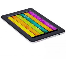 9 inch A33 Tablet PC