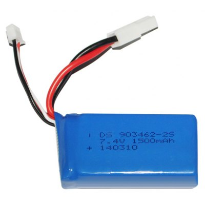 Feilun RC Boat Battery FT009 - 15